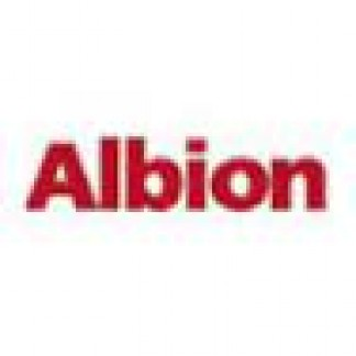 Albion - Mercury Gold Saturn Unvented Cylinder Spares