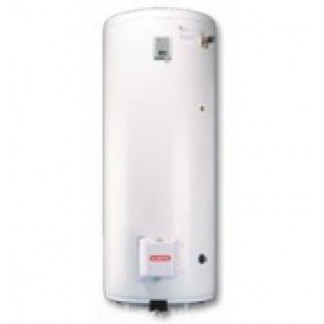 Ariston - STD 125, 150 & 210 Litre Protech Unvented Cylinder Spares