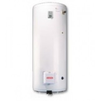 Ariston - 500 STI UK Cylinder Spares