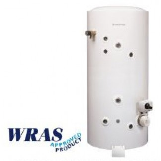 Ariston - Classico Unvented Cylinder Spares