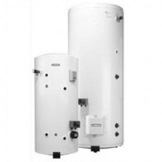Ariston - Comfort STI 125 Cylinder Spares