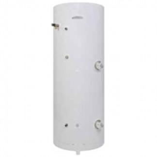 Ariston - STDI 300 UK Cylinder Spares