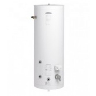 Ariston - Super Bravo Unvented Cylinder Spares