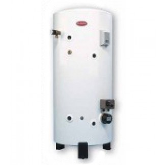 Ariston - Contract STD 100 Cylinder Spares