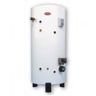 Ariston - Contract STI 125 Cylinder Spares