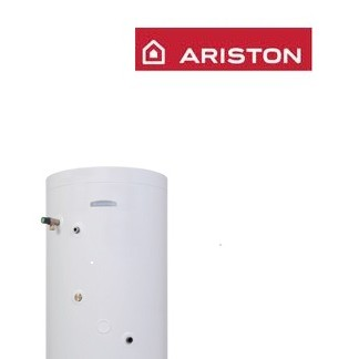 Ariston - STT 125/150/210 UK Cylinder spares