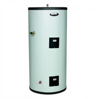 Fabdec - Excelsior Unvented Cylinder Spares