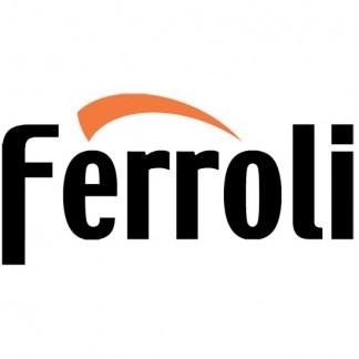 Ferroli Cylinder Spares