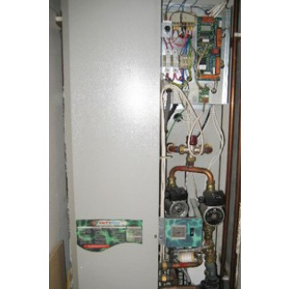 Gledhill - Electramate 2000 Spares