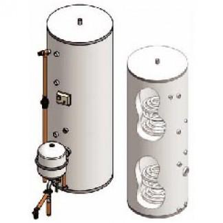 Boss - Supastor Cylinder Spares