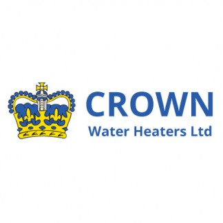 Crown Water Heaters Cylinder Spares