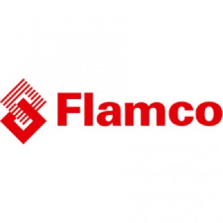 Flamco Cylinder Spares