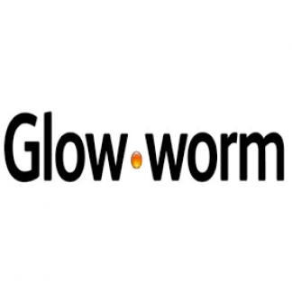 Glow-worm Cylinder Spares