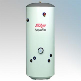 Aquaflo 2 Unvented Cylinder