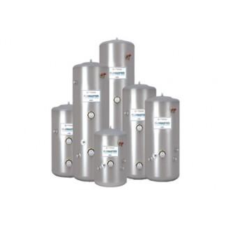 Flomaster Unvented Cylinder