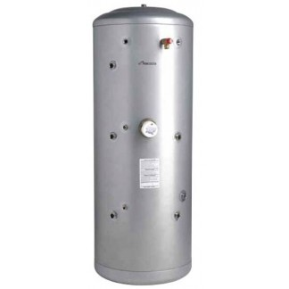 Greenskies Unvented Cylinder