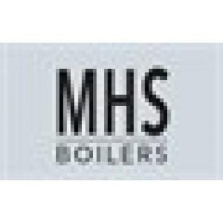 MHS Modular Heating