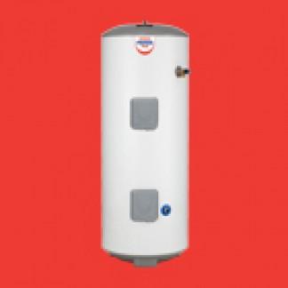 Premier Plus (Mk 1 Control) Spares