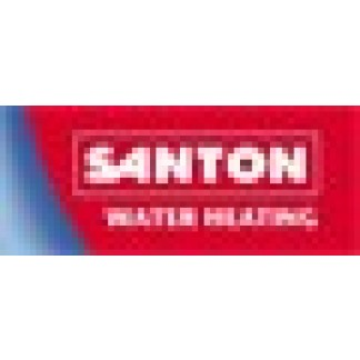 Santon Immersion Heater Elements