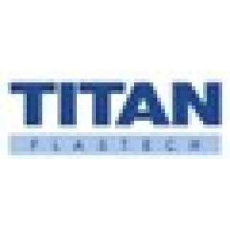 Titan Plastech