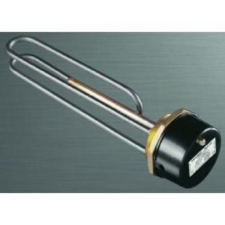 Titanium Immersion Heater