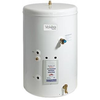 Aquaflow Unvented Cylinder