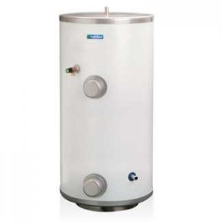 Halstead - Aquastore Unvented Cylinder Spares