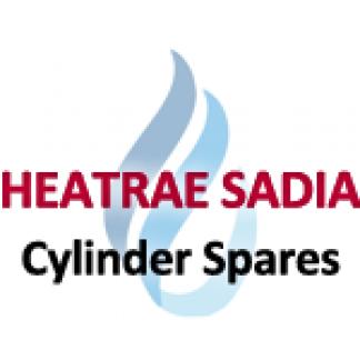 Heatrae Sadia Cylinder Spares