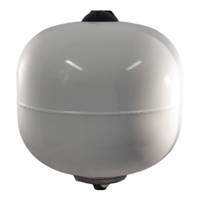 Ariston - 12 Litre Potable Expansion Vessel 406944