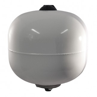 Allbrite - 12 Litre Expansion Vessel