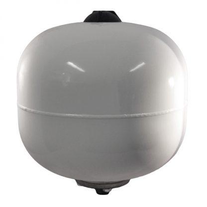 Ariston - 12 Litre Expansion Vessel 60000223