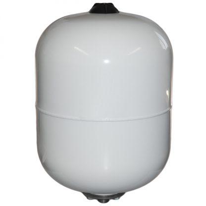 Ariston - 18 Litre Potable Expansion Vessel 61013356