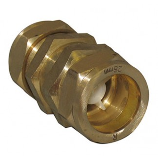 Albion - 22mm Non Return Valve