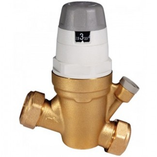 Albion - Pressure Reducing Valve