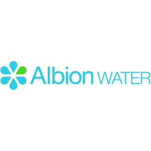 """Albion - 2"""" Pressure Reducing Valve"""