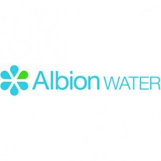 """Albion - 1 ¼ """" Pressure Reducing Valve"""