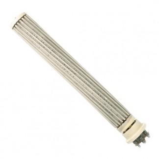 Ariston - 3kw Heating Element 396010-01