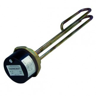 "Ariston - 3kw Immersion Element Kit 14"" (11"" Thermostat) 935347"