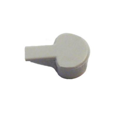 Ariston - Cap Regulation 570029