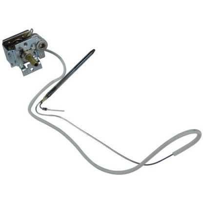 Ariston - Direct Regulation Thermostat 921023