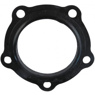 Ariston - Flange Gasket 924002