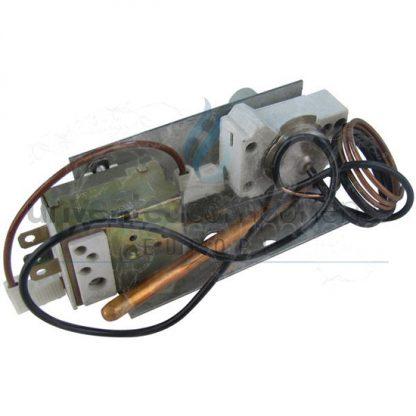 Ariston - Indirect Thermostat Assembly Kit 935180