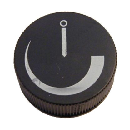 Ariston - Regulation Knob 935188