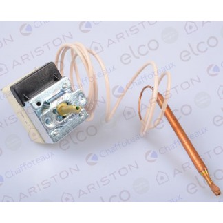 Ariston - Regulation Thermostat (CAEM) 921047