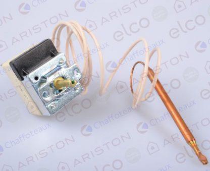 Ariston - Regulation Thermostat (CAEM) 921047