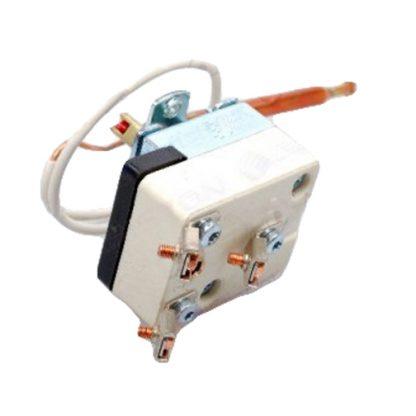 Ariston - Regulation Thermostat 935184