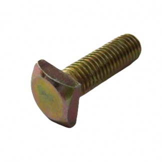 Ariston - Flange Screw 918061