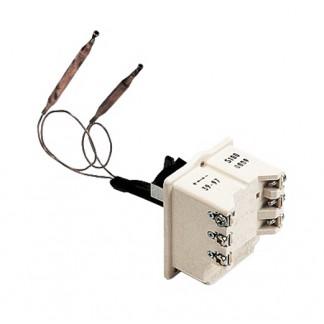 Ariston - Thermostat 30A 921001