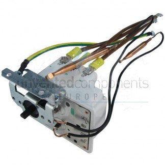Ariston - Thermostat Assembly 925252