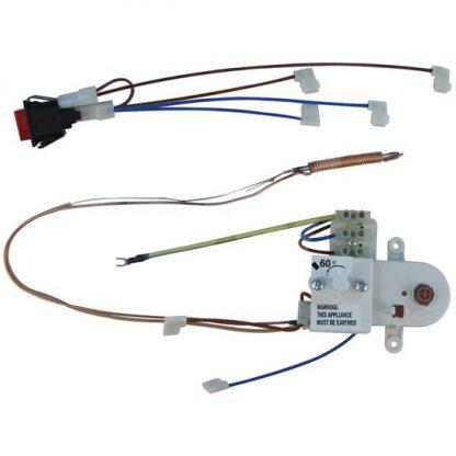Ariston - Direct Thermostat Assembly Kit 935179